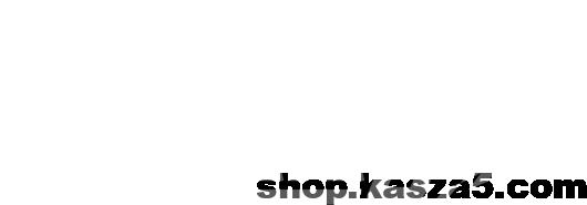 KASZA RACING STORE